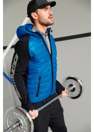 Veste de sport fonctionnelle Regular Fit, RAINBOW