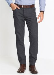 Pantalon Regular Fit, bpc selection
