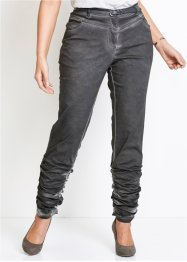 Pantalon oil-dyed, bpc selection premium