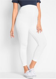 Legging de grossesse, bpc bonprix collection
