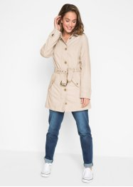 Trench-coat, bpc bonprix collection