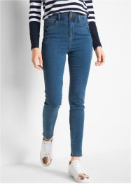 Jean push-up power stretch, highwaist, bpc bonprix collection