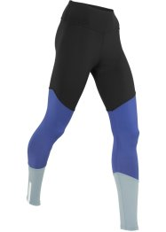 Legging de sport, Niveau 3, bpc bonprix collection