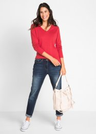 Pull en maille fine, bpc bonprix collection
