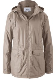 Parka outdoor, bpc bonprix collection