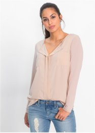 Blouse T-shirt, BODYFLIRT