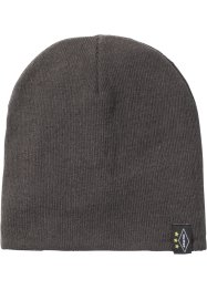 Bonnet homme, bpc bonprix collection