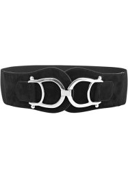 Ceinture extensible Nicole, bpc bonprix collection