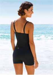 Maillot de bain, bpc selection