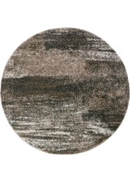 Tapis Bergen, rond, bpc living bonprix collection