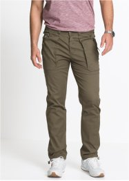 Pantalon Regular Fit, bpc bonprix collection