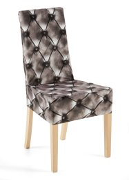 Housse de chaise Katrin, bpc living