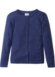 Cardigan en maille, bpc bonprix collection