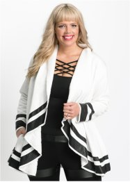 Manteau, BODYFLIRT boutique