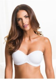 Soutien-gorge multi-positions, bpc selection