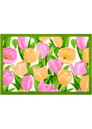 Tapis de protection Tulipe, bpc living