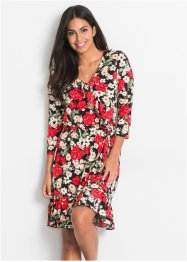 Robe style portefeuille : MUST HAVE, BODYFLIRT