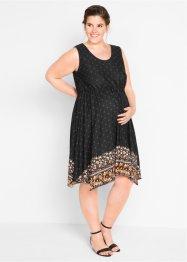 Vêtement grossesse grande taille confortable – bonprix f75c84d00a0