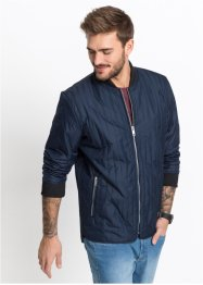 Veste matelassée Regular Fit, RAINBOW