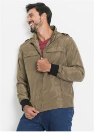 Veste Regular Fit, bpc bonprix collection