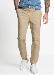 Pantalon Regular Fit Tapered, RAINBOW