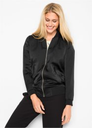 Blouson - designed by Maite Kelly, bpc bonprix collection