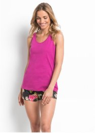 Pyjashort, bpc bonprix collection