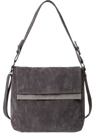Sac avec double rabat, bpc bonprix collection