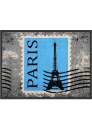 Tapis de protection Paris, bpc living