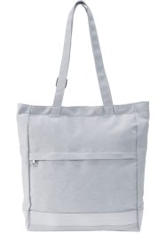 Sac multi-fonctions, bpc bonprix collection