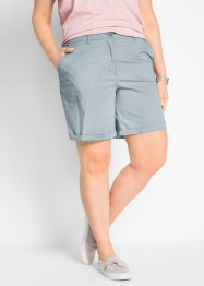 Short extensible, bpc bonprix collection