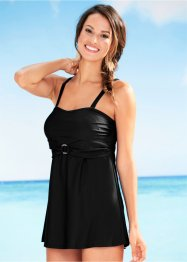 Tankini long (Ens. 2 pces.), bpc selection