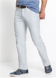 Jean Regular Fit, John Baner JEANSWEAR