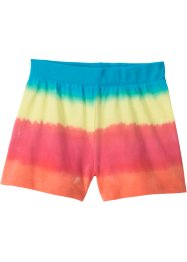 Short dip dye, bpc bonprix collection