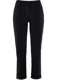 Pantalon imprimé 7/8, bpc selection