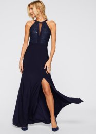 Robe dos nu, BODYFLIRT boutique