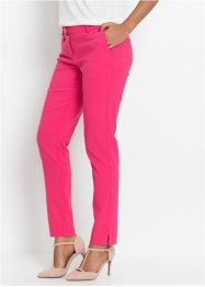 Pantalon extensible business, bengaline, BODYFLIRT