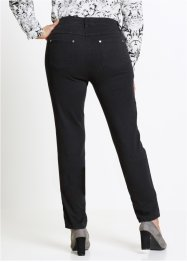 Jean extensible Mega Stretch, bpc selection
