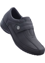 Chaussures basses confortables, bpc selection