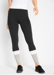Legging, Niveau 1, bpc bonprix collection