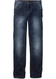 Jean Loose Fit, John Baner JEANSWEAR