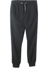 Pantalon sweat imprimé, bpc bonprix collection