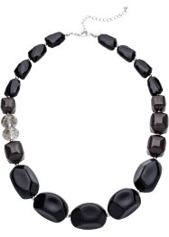 Collier de perles, bpc bonprix collection