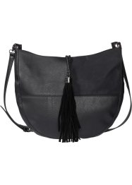 Sac avec houppe, bpc bonprix collection