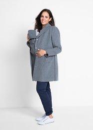 Vêtement Grande – Confortable Grossesse Bonprix Taille naC7BHYa b447491344c