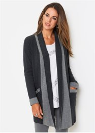 Manteau en maille, bpc selection