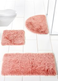 Tapis de salle de bain Soft Fell, bpc living bonprix collection