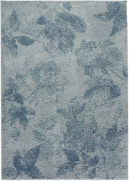 Tapis Kate, bpc living