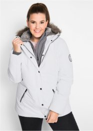 Veste style 2 en 1, bpc bonprix collection