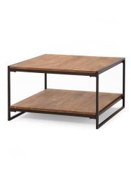 Table basse Erin, bpc living bonprix collection